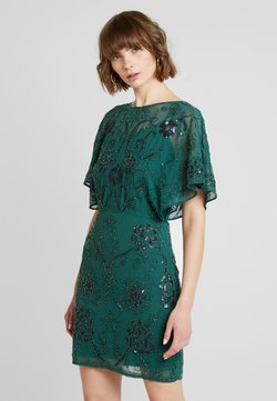 Molly Bracken - Cocktailkleid/festliches Kleid - fir green