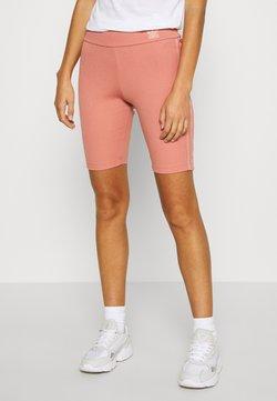 adidas Originals - Shorts - ash pink