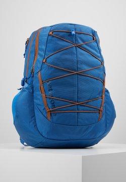 Patagonia - CHACABUCO PACK 30L - Reppu - bayou blue