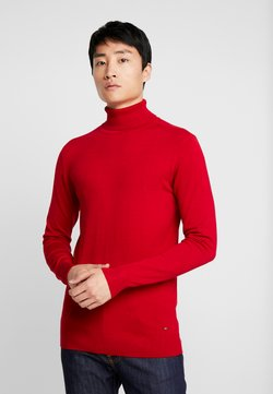 Petrol Industries - Pullover - fire red