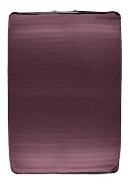 Kaikkialla - KUOPIO 3D 7,5 DOUBLE - Isomatte - wine