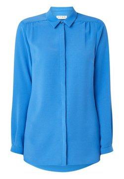 CVRD - AMELIE - Overhemdblouse - blue