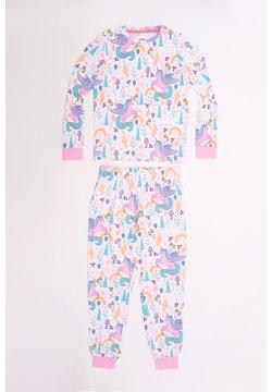Chelsea Peers - SET - Pijama - multi-coloured