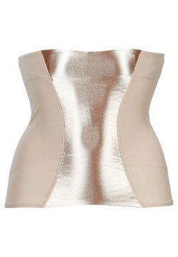 Maidenform - EASY UP - Shapewear - beige