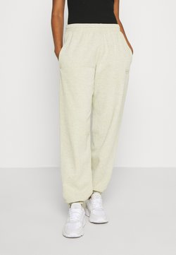 BDG Urban Outfitters - Jogginghose - sand