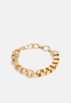 sweet deluxe - BERENIKE - Bracelet - gold-coloured