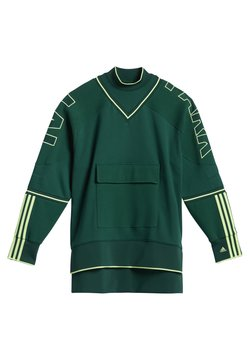 adidas Originals - Sweater - bin