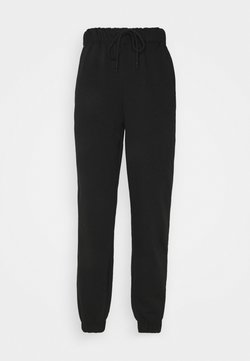 ONLY Tall - ONLFEEL LIFE PANT - Jogginghose - black