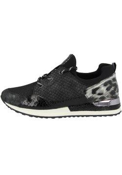 Remonte - Sneaker low - grey combination (r2503-45)