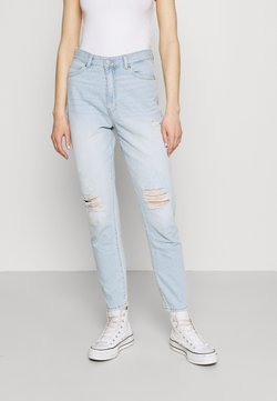 Dr.Denim - NORA - Relaxed fit jeans - superlight blue