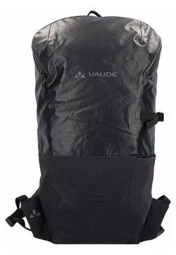 Vaude - CITYGO - Tagesrucksack - black