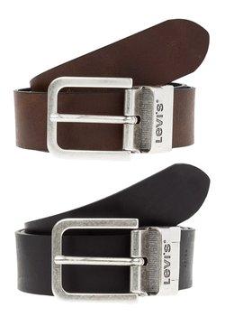 Levi's® - Belt - brown