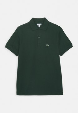 Lacoste - Poloshirt - sinople