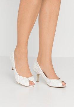 Paradox London Pink - COLEEN - Scarpe da sposa - ivory