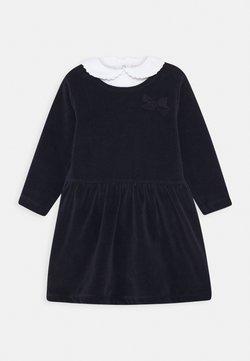 Jacky Baby - DRESSES SET - Cocktailkleid/festliches Kleid - marine/weiß