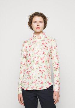 Polo Ralph Lauren - PRINTED - Hemdbluse - multi-coloured