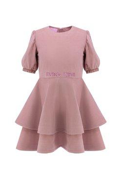 Evika Kids - Freizeitkleid - pink