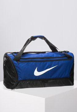 Nike Performance - DUFF - Sac de sport - blue