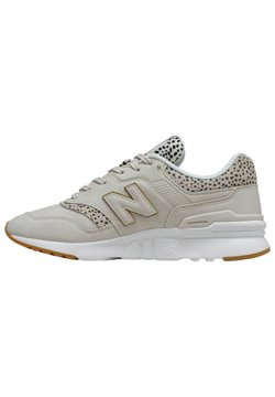 New Balance - CW997 - Sneakers laag - grey