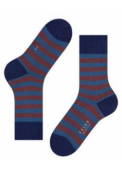 FALKE - Socken - lapis