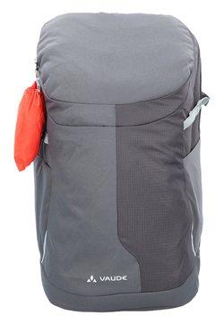 Vaude - Tourenrucksack - gray