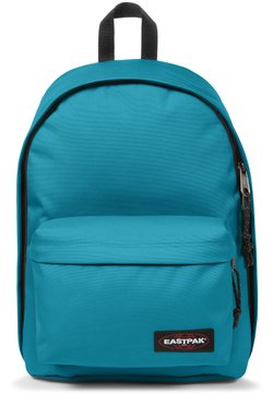 Eastpak - OUT OF OFFICE - Reppu - turquoise
