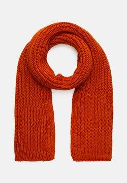 Zign - Schal - orange