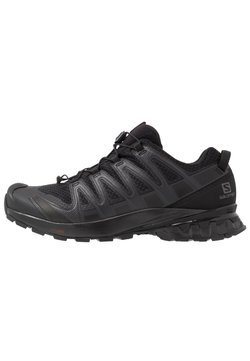 Salomon - XA PRO 3D V8 - Hikingschuh - black