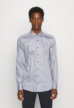 OLYMP Level Five - Hemd - schwarz