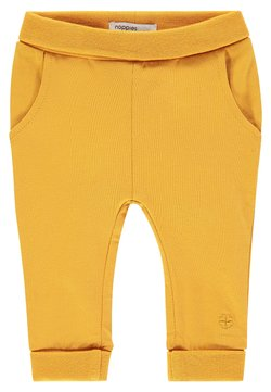 Noppies - HUMPLE - Trainingsbroek - honey yellow