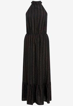 Next - Suknia balowa - multi-coloured