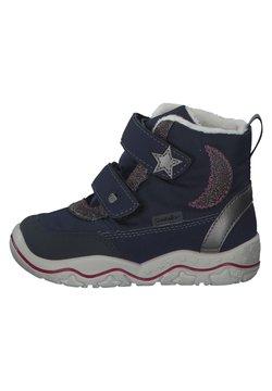 Ricosta - Sneaker high - nautic/marine