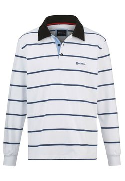 Babista - Sweatshirt - weiß,blau