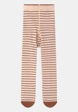 Lässig - TINY FARMER STRIPED - Panty - multi-coloured