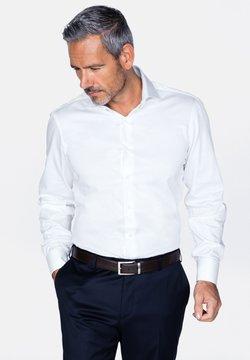 van Laack - MIVARA - Businesshemd - weiß
