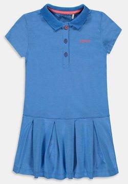 Esprit - Jerseykleid - light blue
