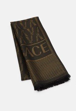Versace - UNISEX - Écharpe - nero/oro