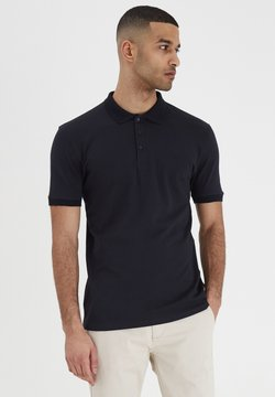 Tailored Originals - Poloshirt - insignia b
