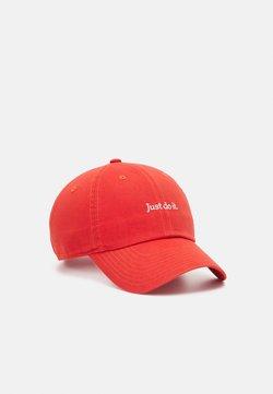 Nike Sportswear - UNISEX - Casquette - turf orange