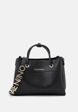 Valentino by Mario Valentino - ALEXIA - Handtasche - nero