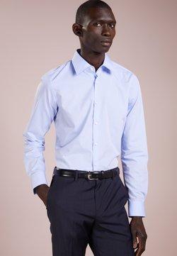 JOOP! - PIERCE SLIM FIT - Camicia elegante - light blue