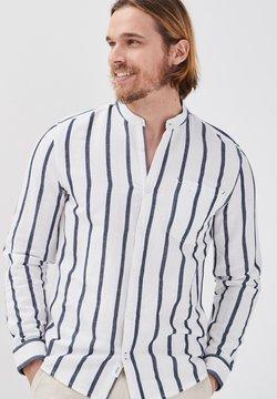 BONOBO Jeans - Koszula - blanc