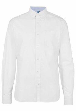 Boden - OXFORD  - Businesshemd - white