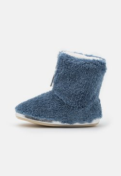 flip*flop - YETI  - Chaussons - denim