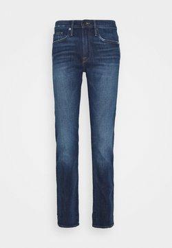 Frame Denim - HOMME  - Slim fit jeans - keystone