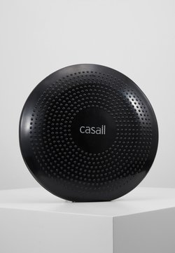Casall - BALANCE CUSHION - Fitness/yoga - black