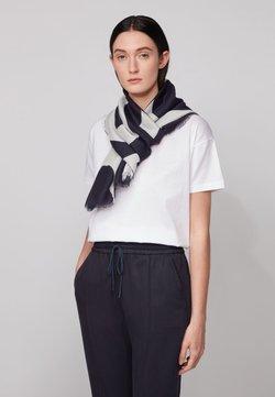 BOSS - NATINI - Foulard - patterned