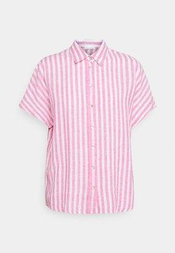 Seidensticker - FASHION - Hemdbluse - pink