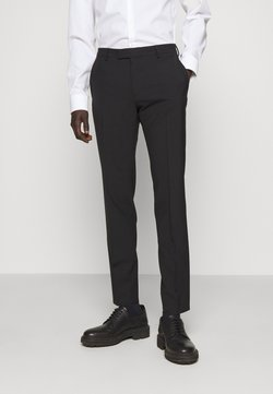 JOOP! - BLAYR - Pantaloni eleganti - black
