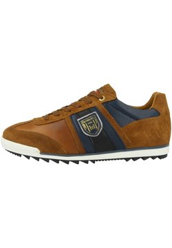 Pantofola d'Oro - Sneaker low - tortoise shell